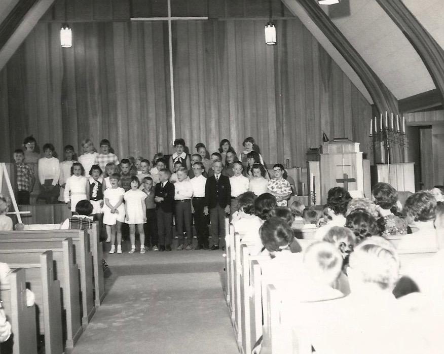 Church Pics-12.jpg