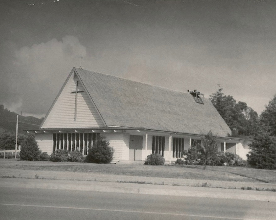 Church Pics-13.jpg