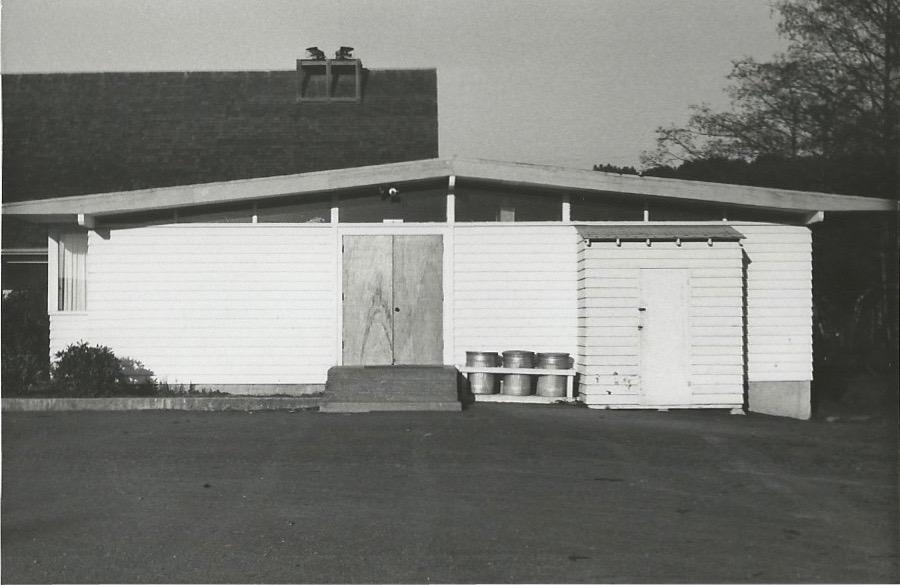 Church Pics-15.jpg