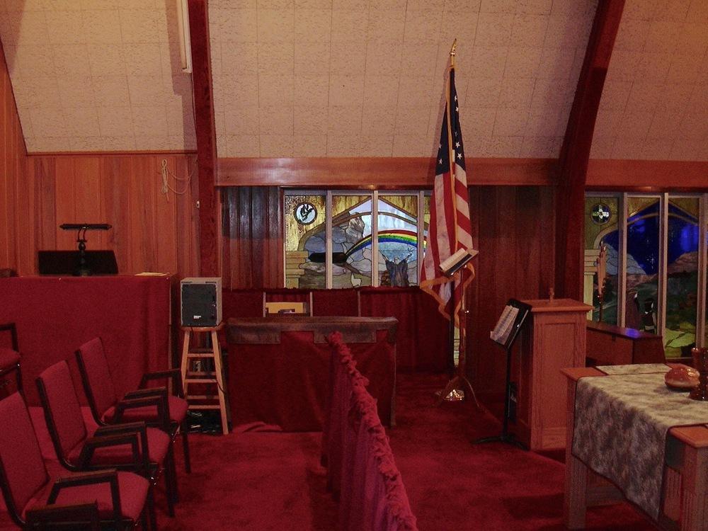 Church 004.jpg