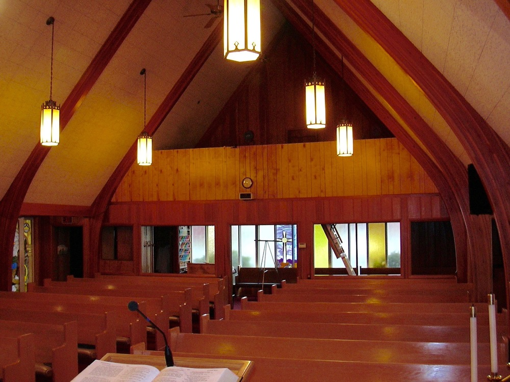 Church 006.jpg