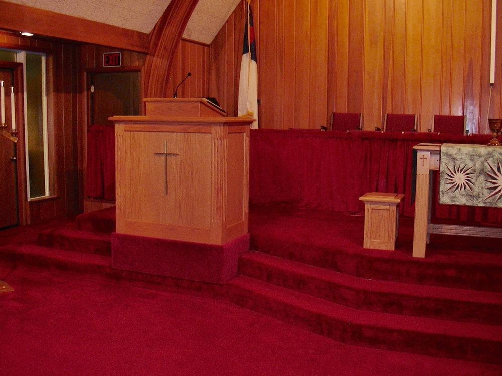 Church 010.jpg