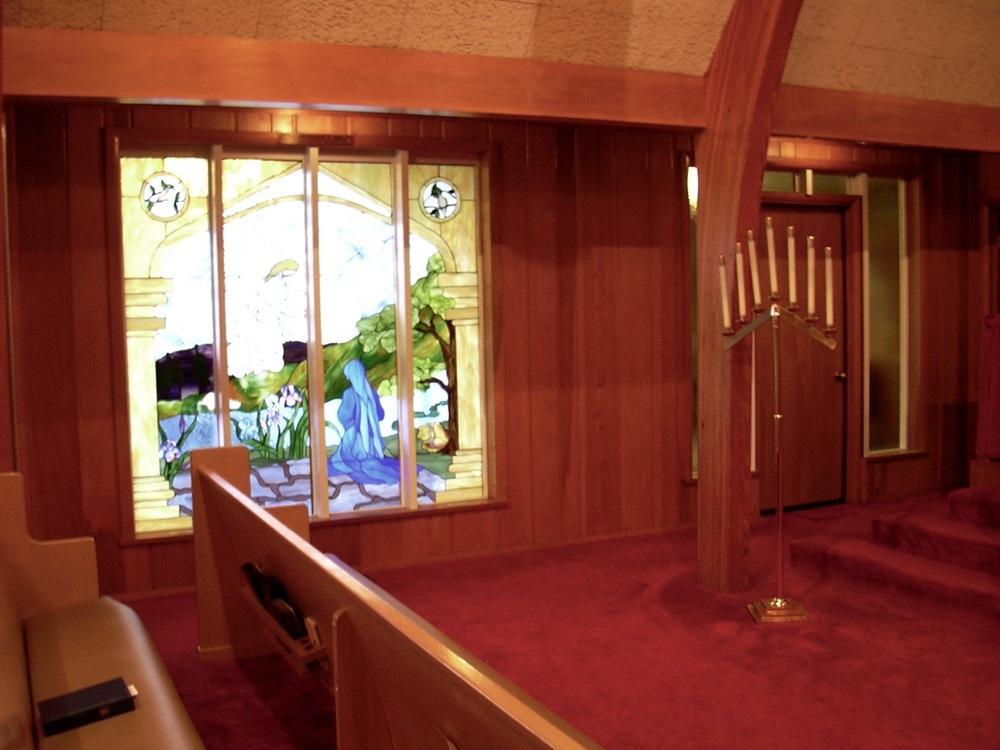 Church 011.jpg