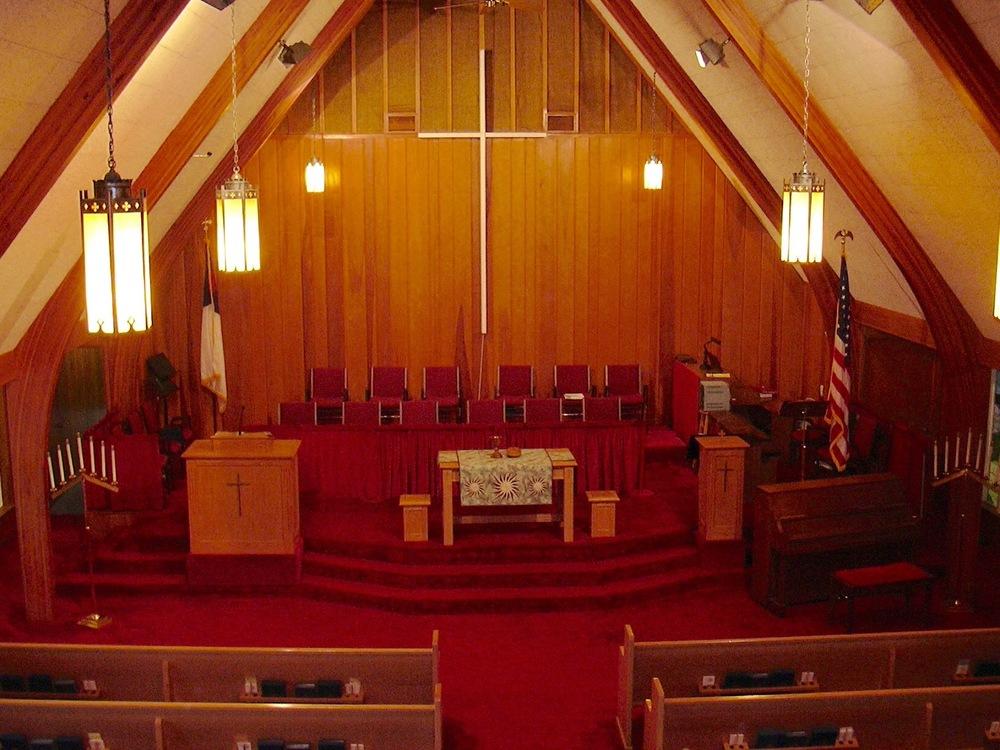 Church 017.jpg