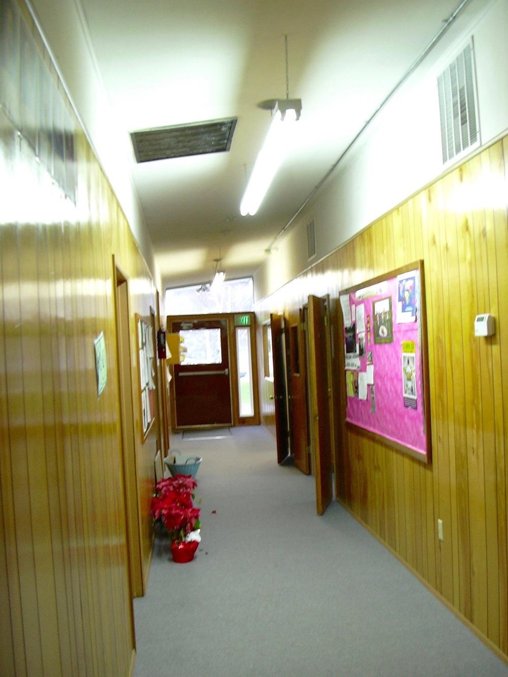Church 022.jpg
