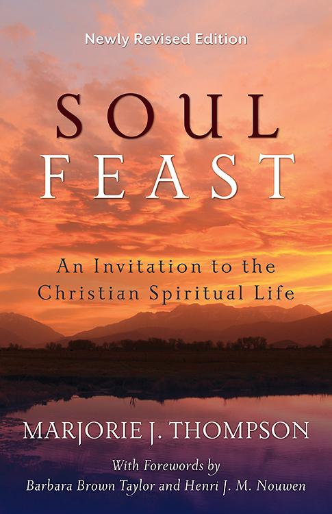 soul-feast.jpg