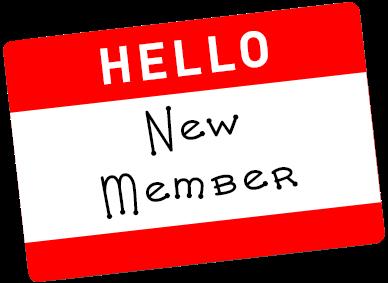 new-member2.png