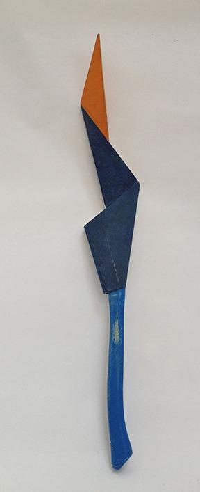 bigbookweapon(blue)ws.jpg