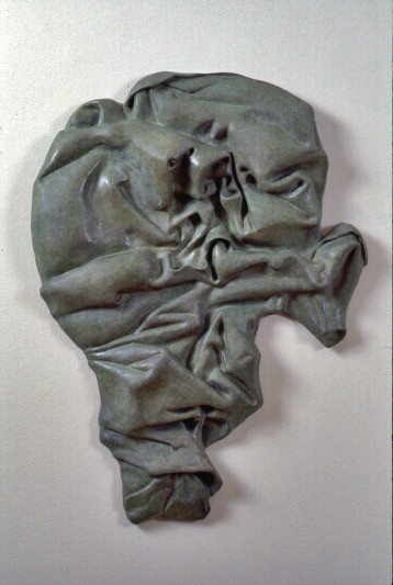 The Fold 2,  2000