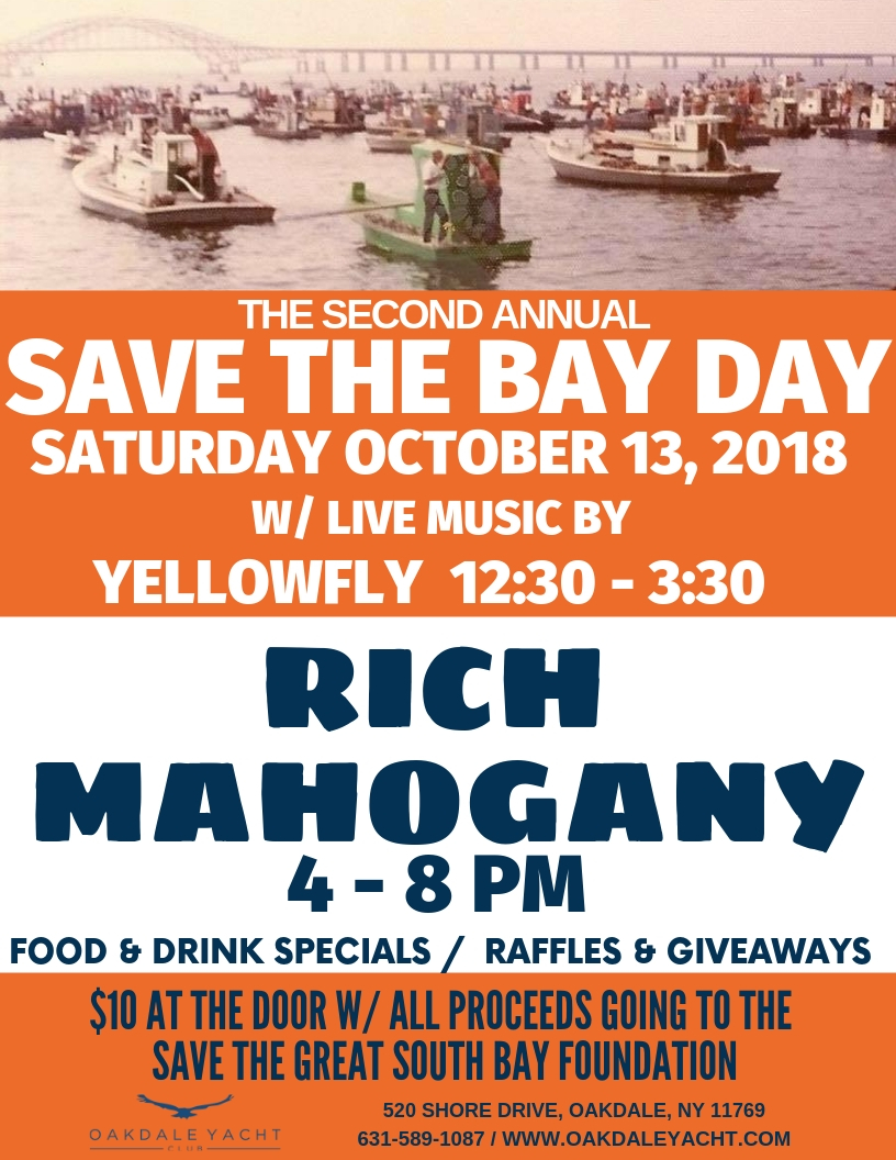 SAVE THE BAY DAY.jpg