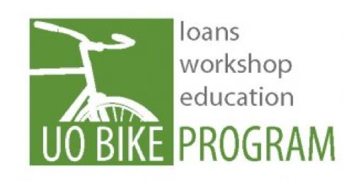 uobikeprogram-logo.png