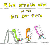 Left Ear Trio.jpeg