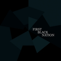 First Black Nation