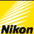 nikon-128.png