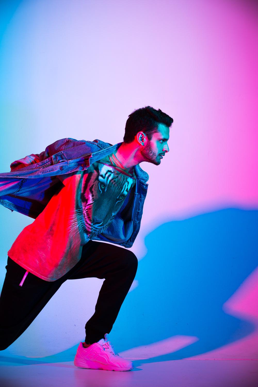 JasminaZuccarelli_Mens_Fashion_Neon_Shoot.jpg