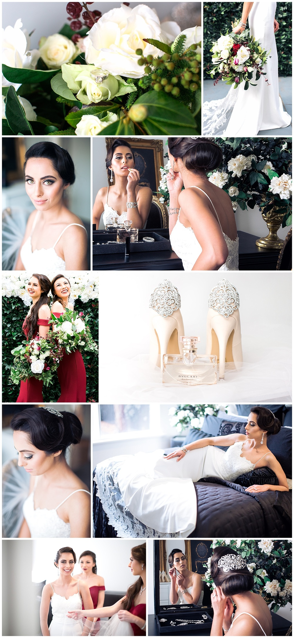 Bridal_Glam_JasminaZuccarelli.jpg