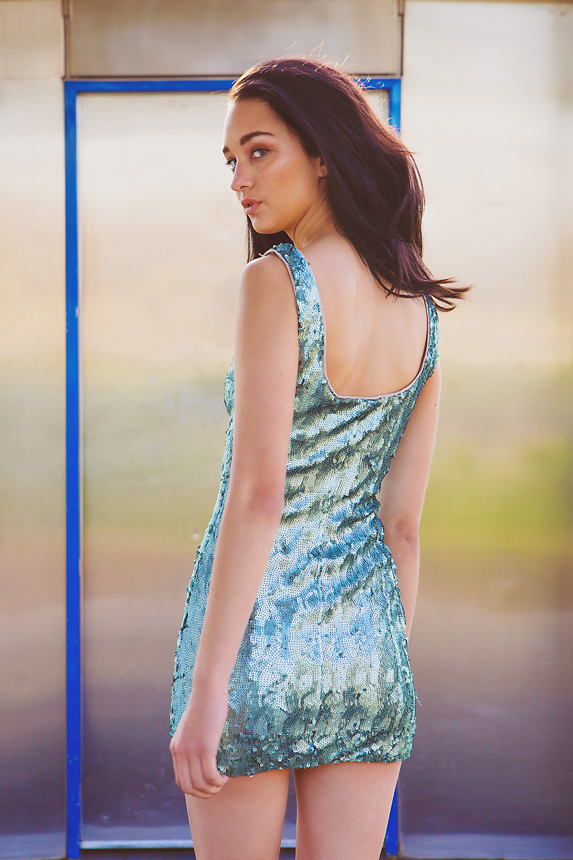 JasminaZuccarelli_Fashion_Photography.jpg