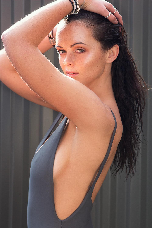 JasminaZuccarelli_Swimwear_Fashion_Photography.jpg