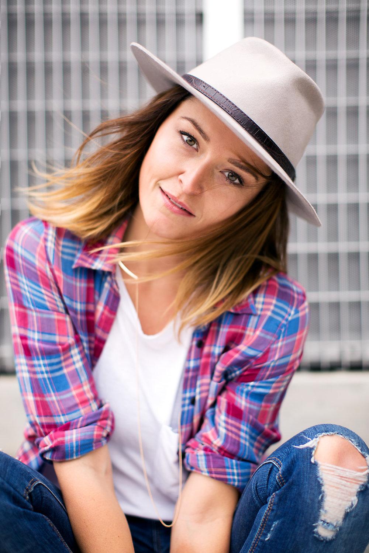personal branding, headshot, Melbourne branding photographer