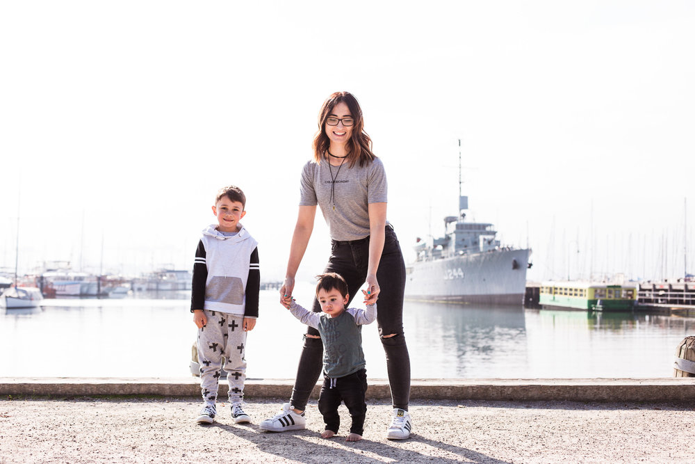 Family-photography-melbourne.jpg