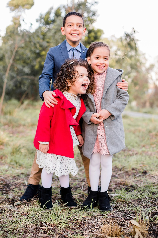 family-photography-jasmina-melbourne-01.jpg