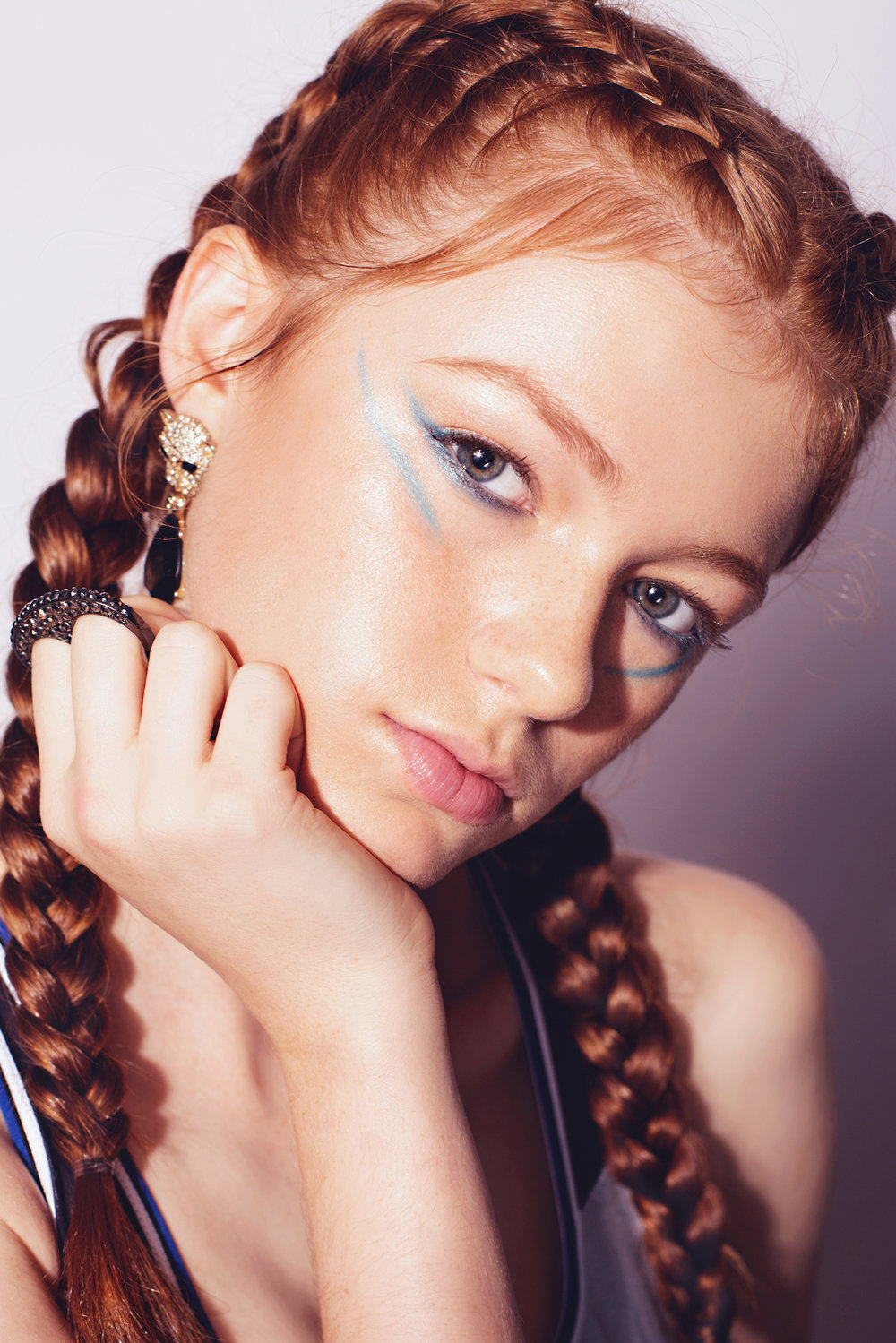 Beauty_Jasmina_Zuccarelli_Photography.jpg