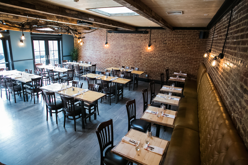 JC Restaurant.jpg