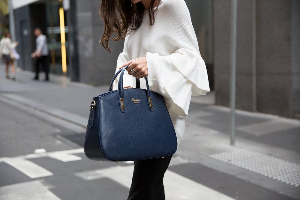 Nikki-Bags-6.jpg