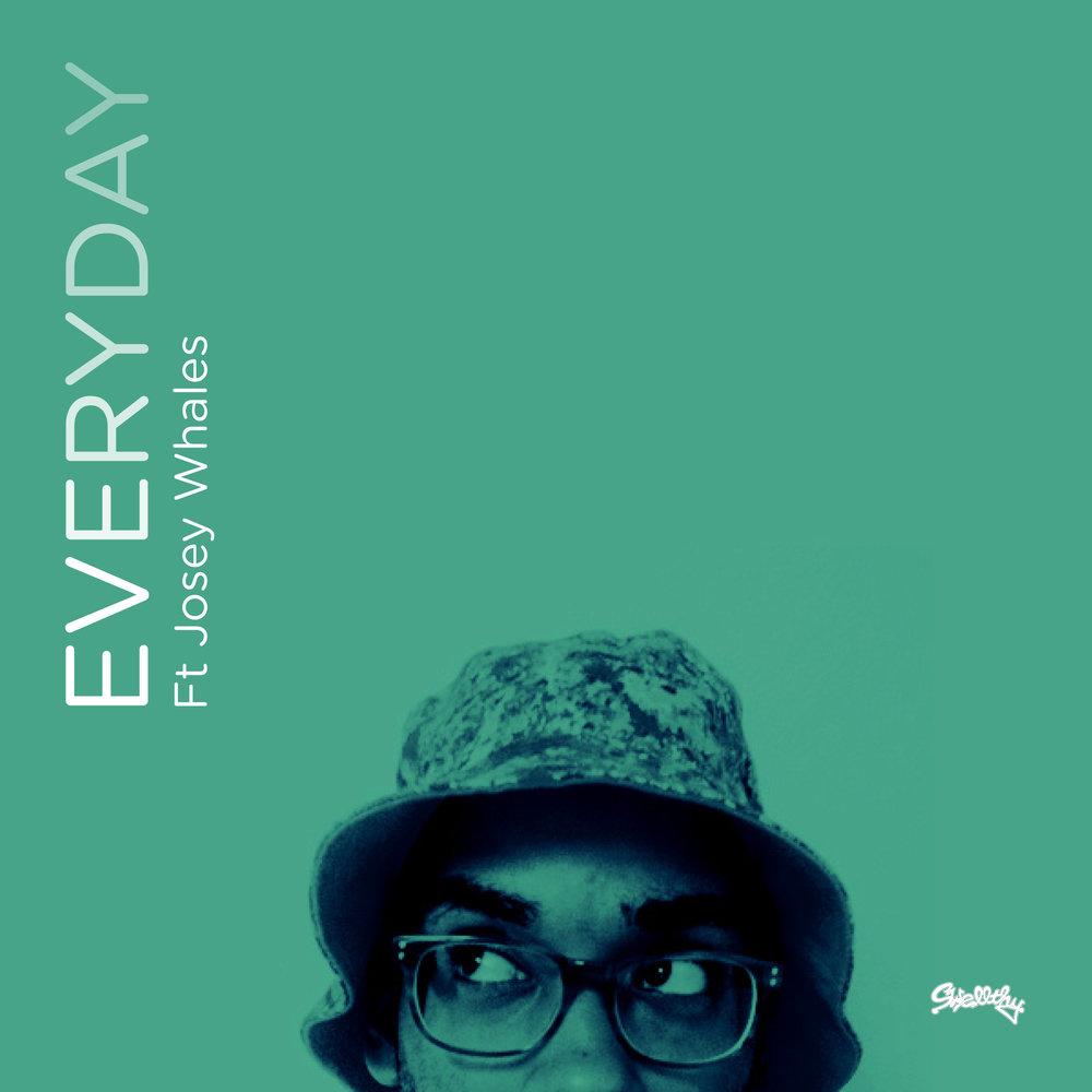 Everyday Cover (Edit 3).jpg