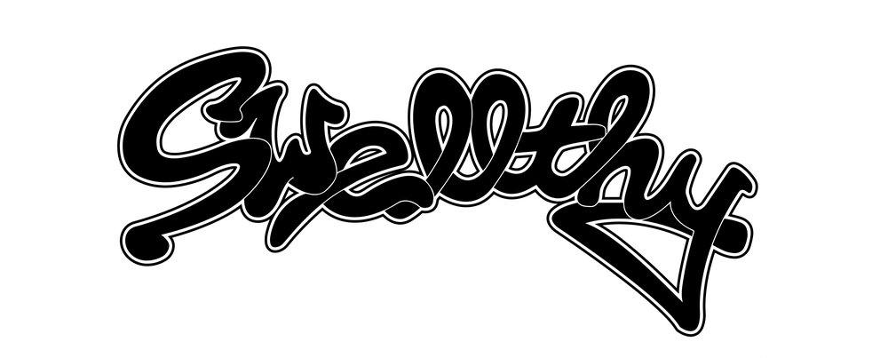 SwellthyR copy.jpg