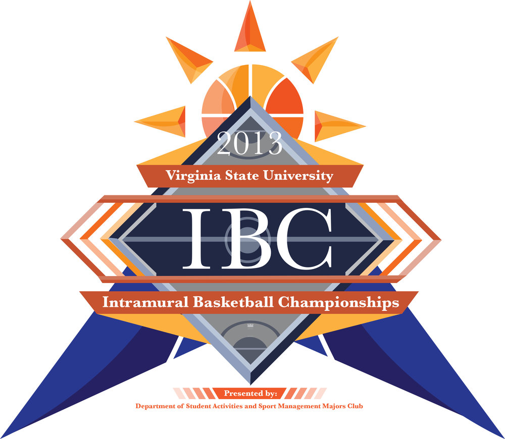 IBC1 (1).jpg