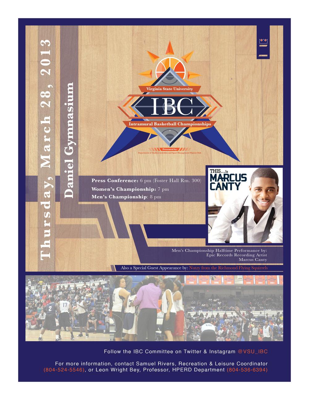 IBC Flyer (1).jpg