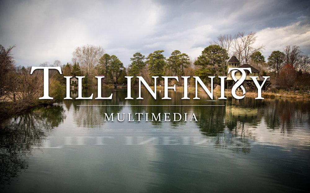 Till Infinity Photo.jpg