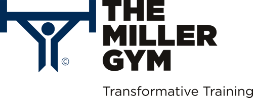The Miller Gym