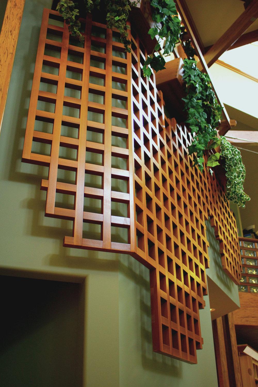 Foyer 1-revised.jpg