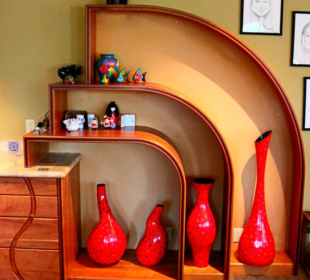 Wine Bar Shelf Detail 1.jpg