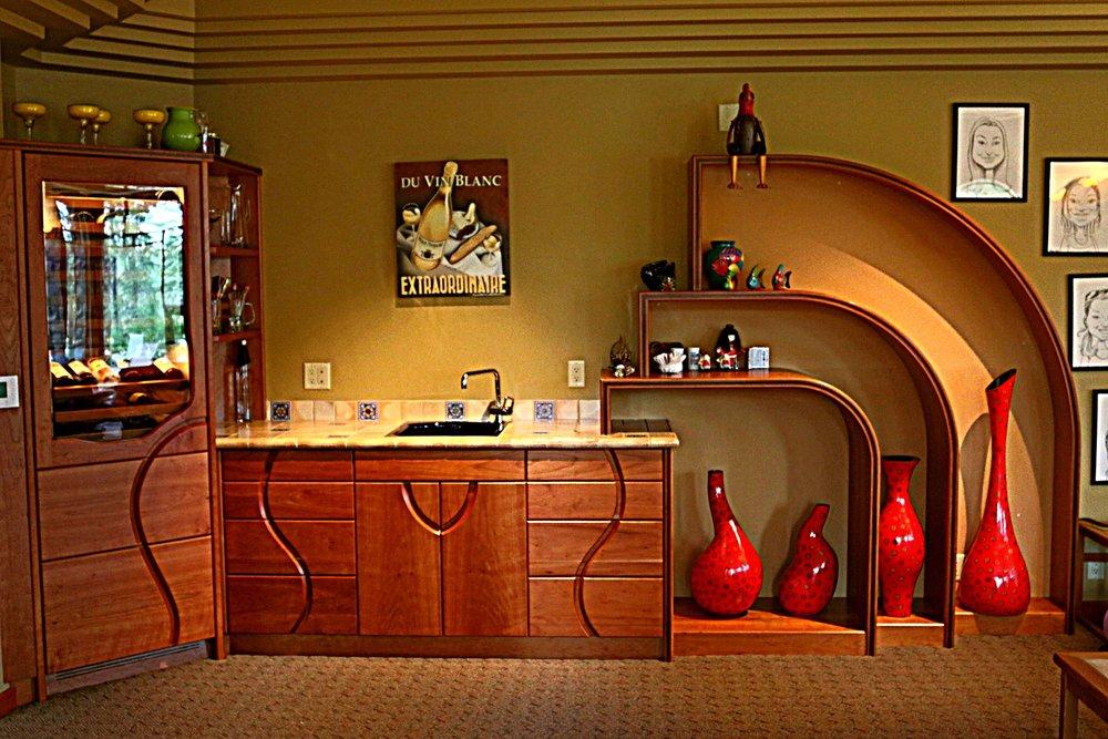 Wine Bar Wide 1.jpg