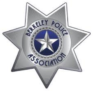 The Berkeley Police Association