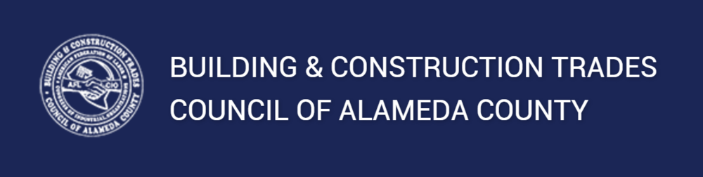 The Building & Construction Trades Council of Alameda County