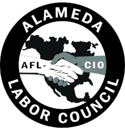The Alameda Labor Council AFL-CIO