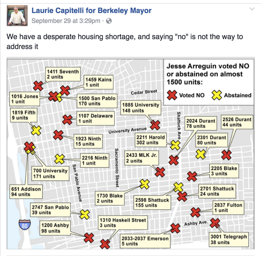 Capitelli housing map.png
