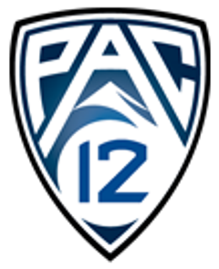 pac12-100-new.png