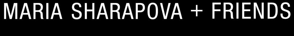 Sharapova_Porsche_blk1.png
