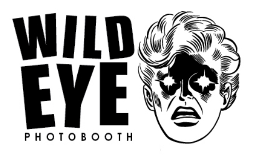 Wild Eye Photo Booth