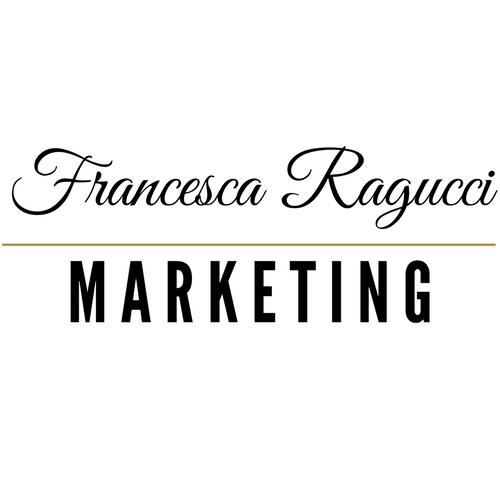 Francesca Ragucci.png