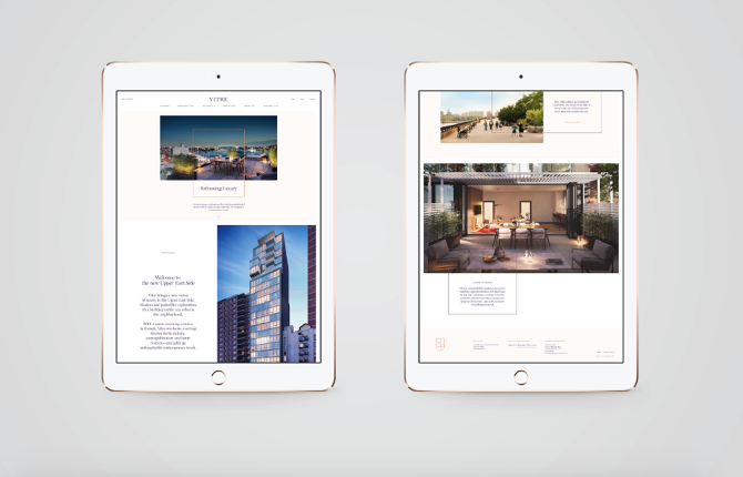 Real-Estate-branding-agency-residential--sales-center--virtual-reality--brand-identity--luxury-brochures--responsive-web-design_670.png