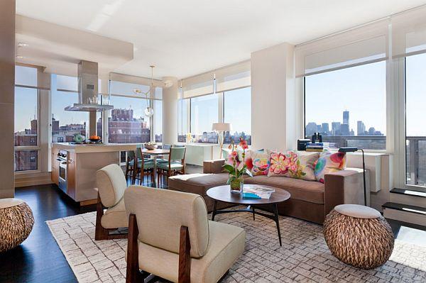 Colorful-Manhattan-Condo-Design.jpg