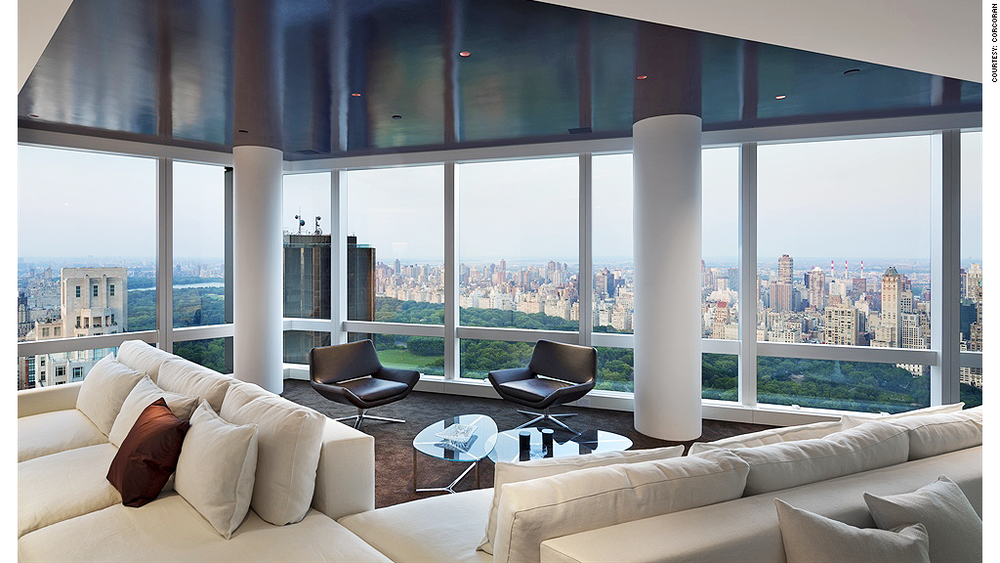 141119161151-manhattan-homes-25-columbus-70b-1024x576.png