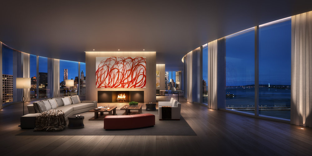 DBOX_Leroy_Residence_PH_Livingroom.jpg