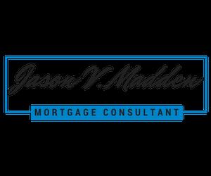 Jason V. Madden- logo.png
